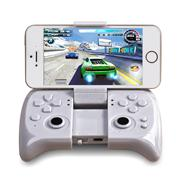 Bluetooth joypad