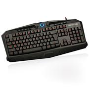 Gaming Mouse and keyboard combo